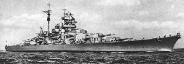 Bismarck_pic